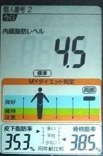 20200628体重たち (1).JPG