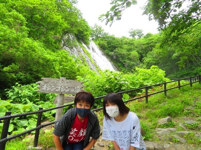 20200707オシンコシンの滝.JPG