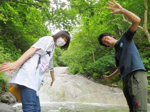 20200707カムイワッカ湯の滝4.JPG