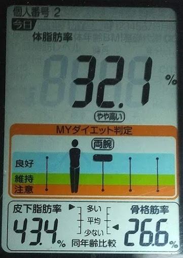 202007180530体重たち (2).JPG