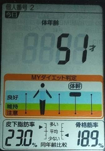 202007180530体重たち (3).JPG