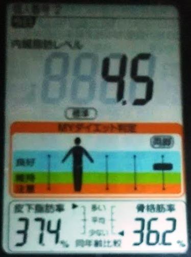 20200722体重たち.JPG