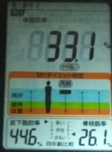 20200722体重たち3.JPG