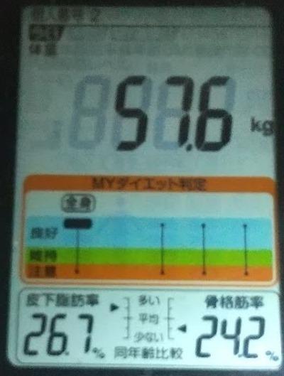 20200722体重たち4.JPG