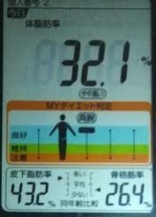20200723食べた後体重3.JPG