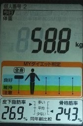 20200725体重たち (3).JPG