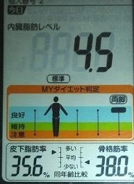 20200726体重.JPG