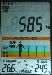 20200730体重たち (1).JPG