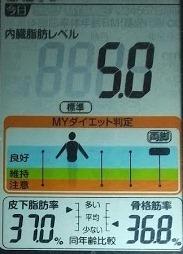 20200730体重たち (4).JPG