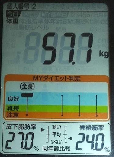 20200801体重たち (2).JPG