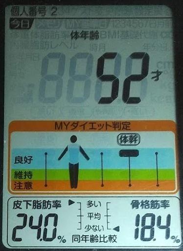 20200801体重たち (4).JPG
