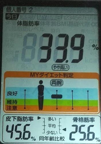 20200802体重たち (3).JPG