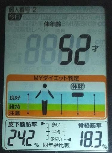 20200802体重たち (4).JPG