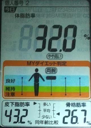 20200803体重たち (3).JPG