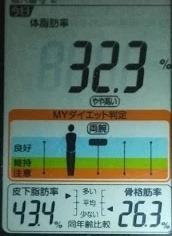 20201013体脂肪率.JPG