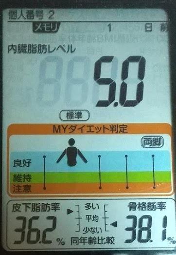 20201020体重たち (1).JPG