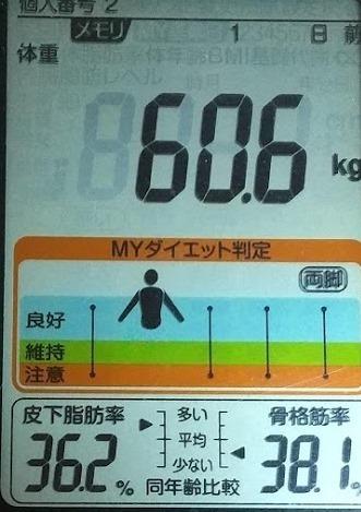 20201020体重たち (2).JPG