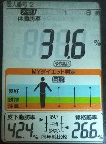 20201020体重たち (3).JPG