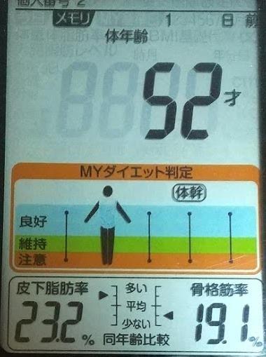 20201020体重たち (4).JPG