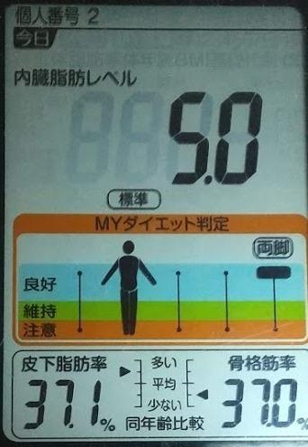 20201021体重たち (1).JPG