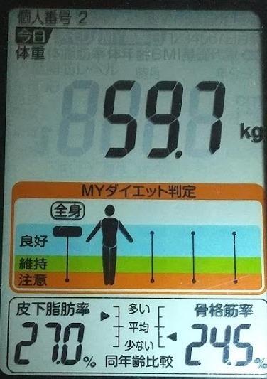 20201021体重たち (2).JPG