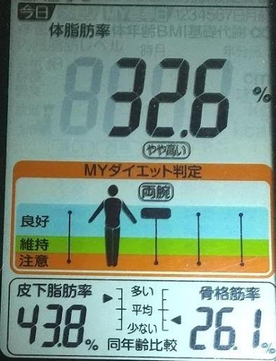 20201021体重たち (3).JPG