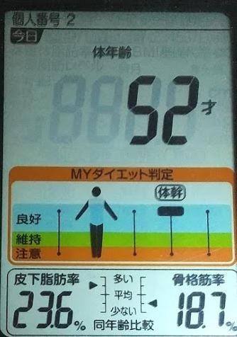 20201021体重たち (4).JPG