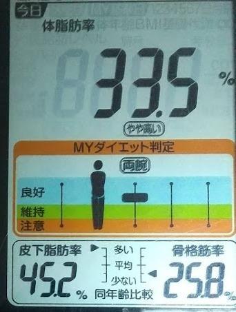 DSC_1585.JPG