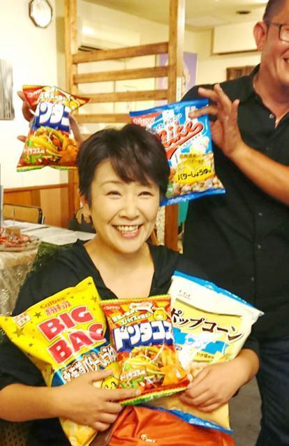 お菓子と一緒 (2).jpg