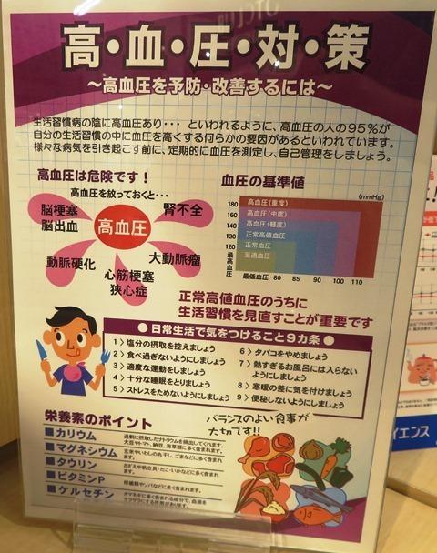 高血圧対策.JPG