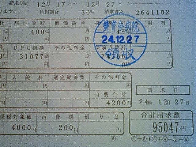 NEC_0447.JPG